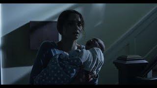 Близнецы / Still/Born (2018) Дублированный трейлер HD