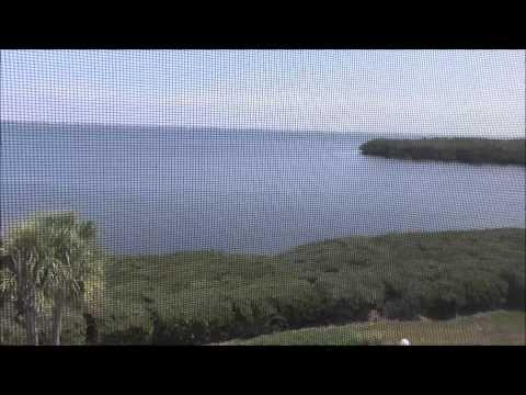 Incredible Penthouse on the Water | Longboat Key | Florida | Andrew Haddad