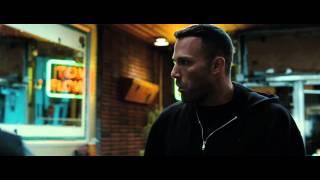 Город воров (2010) › Русский трейлер смотреть
