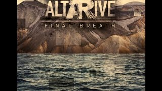 ALTARIVE // Smash the Mirror (Final Breath EP)