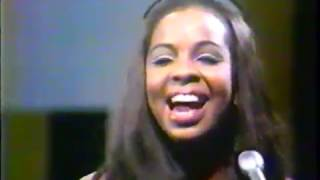 Watch Gladys Knight  The Pips Youve Lost That Lovin Feelin video