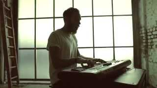 WLT - James Vincent McMorrow - Red Dust