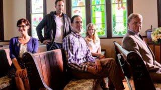 Impastor Season 1 Episode 2 Review w/ Matthew Kevin Anderson   AfterBuzz TV
