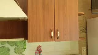 ПРОДАМ ДВУШКУ В СОЧИ ул. ЛИЗЫ ЧАЙКИНОЙ / РЕМОНТ, МЕБЕЛЬ, ТЕХНИКА / ВИД НА МОРЕ