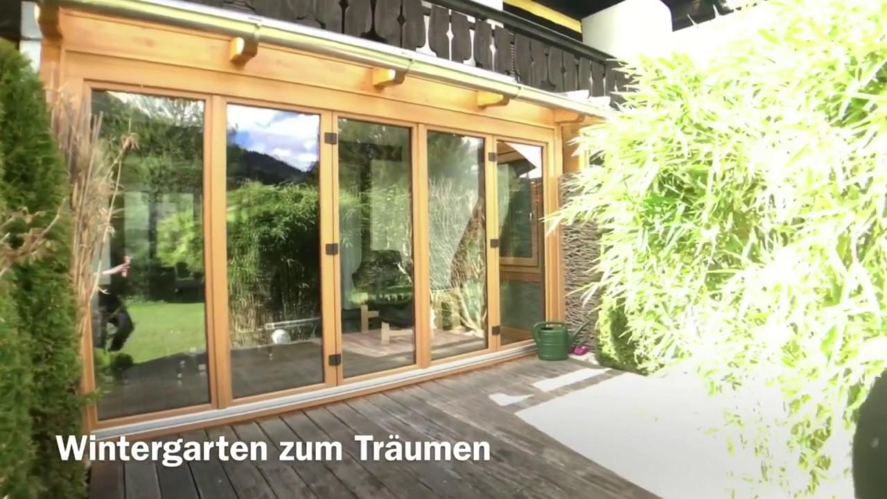 Grillkamin und Wärmequelle von HERMAPRO für Garten Terrasse