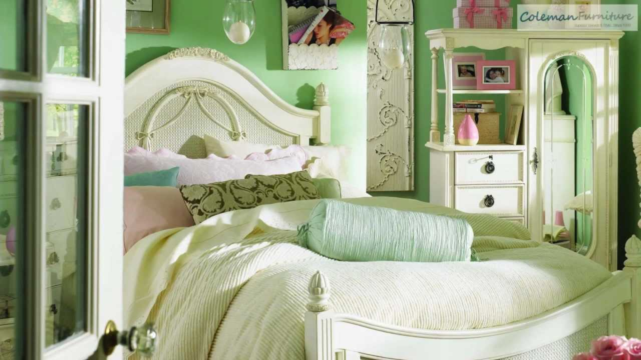 time design teen incredible furniture for trends lea and loft bed size best files with pics full ideas desk style storage