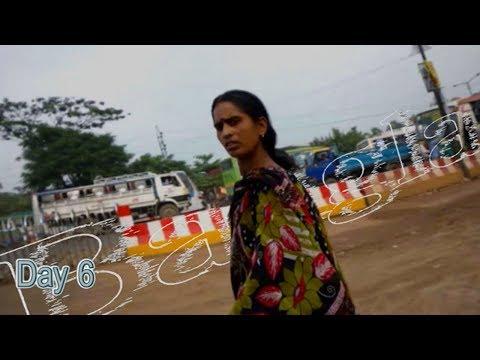 Bangladesh Trip,d6,バングラデシュの美人な女の子とデート,ジョムナ遊園地