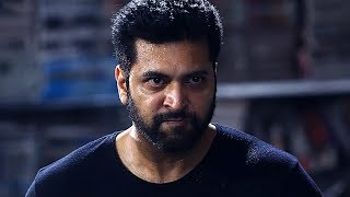 Jayam Ravi 2019 New Tamil Hindi Dubbed Blockbuster Movie | 2019 South Hindi Dubbed Movies