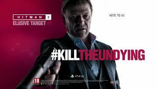 Top 5 best ps4 games ( 2018 )