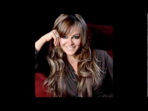 Jenni Rivera - Homenaje a mi Madre (Madre)