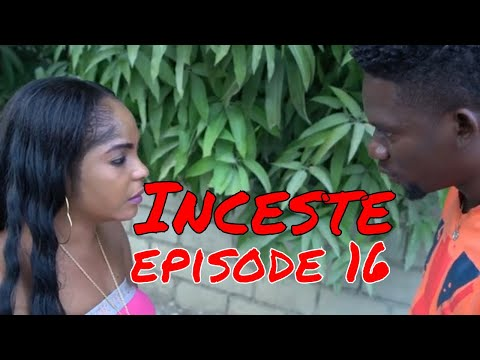 Our First Time...*story time* from YouTube · Duration:  12 minutes 8 seconds