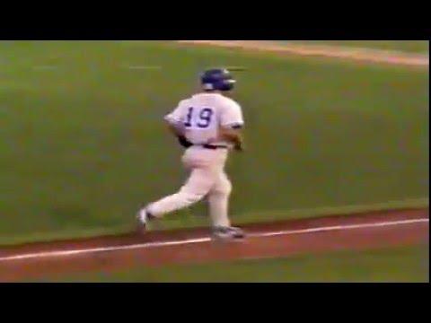 City County  Baseball - 1992