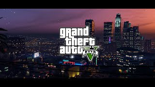 Grand Theft Auto V aฑd Grand Theft Auto Online for PS5 and Xbox Series X S – Coming March 2022