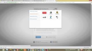 видео Не приходит смс от WebMoney