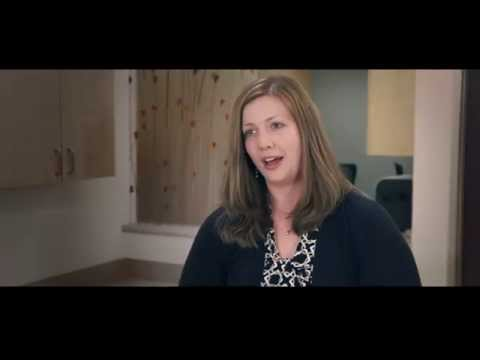 The Importance of Physician Team Building at Hallmark Health Medical Associates