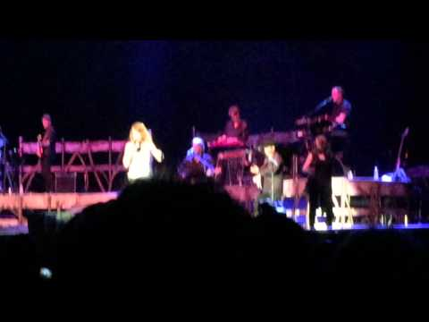 Reba- Until They Dont Love You Musikfest 2015