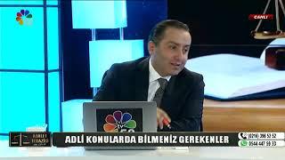 13/11/2019 ADALET TERAZİSİ