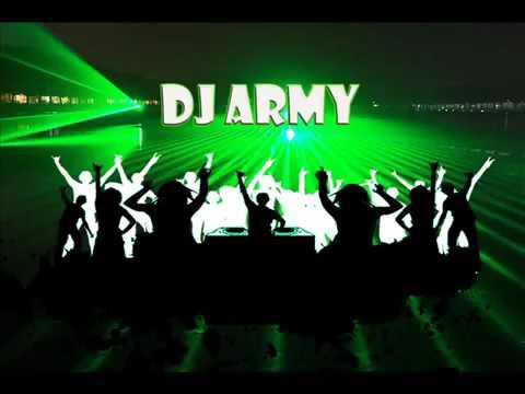 Dj Army Aşkın Ritimleri Original Music 2014 Full İndir İzle - YouTube.MP4