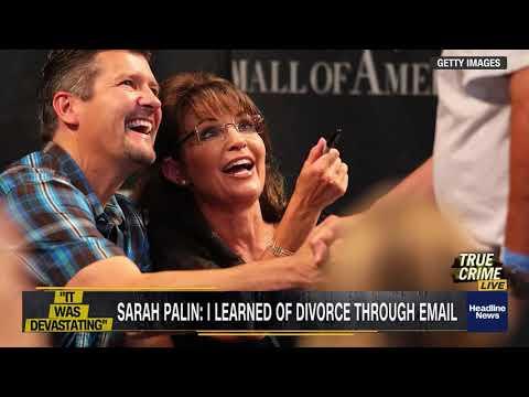 randall-kessler-comments-on-sarah-palin/teresa-giudice-divorces-on-hln
