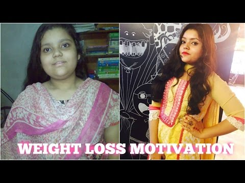 Weight Loss Motivation | How to Lose Weight Fast