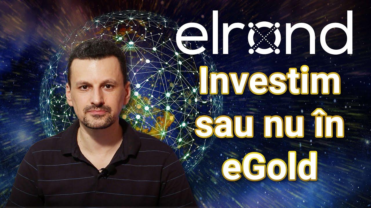 top 5 criptomonede de investit pentru 2021