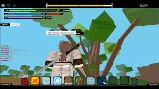 than thu game roblox [016] NRPG: Beyond