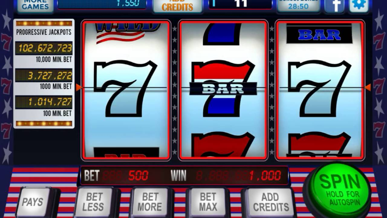 Hack slot machines with iphone short slotted concrete posts