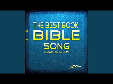 The Best Book Bible Song Acoustic