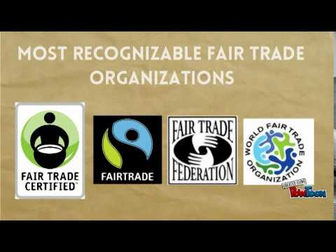 fairtrade case study In order to fulfil our mission of embedding the values of fair trade in all aspects of scottish society, the scottish fair trade forum is actively engaging with different groups through various projec.