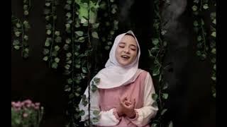 Lagu TERBARU - Atouna El Toufoule - Nissa Sabyan