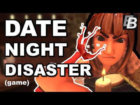 Games You May Have Missed in FEBRUARY 2020 from YouTube · Duration:  9 minutes 39 seconds