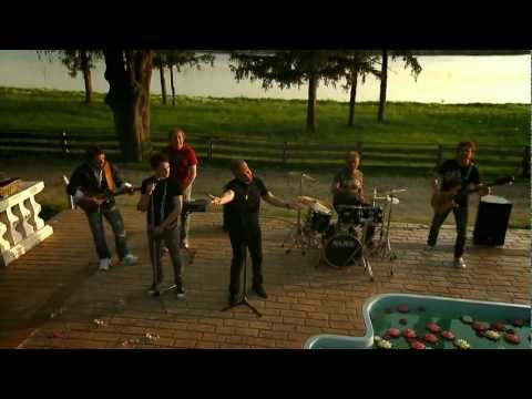 Holograf feat. Vlad -