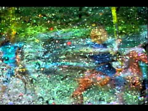 Yoshihiro Hanno Music On Canvas #3 Sulpice