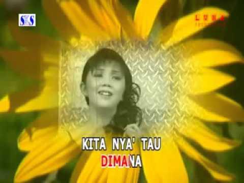 Essy Awondatu - Pulang Jo Ngana