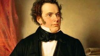 Impromptu No.3 B dur Op.142-3 D.935-3 ~Thema~ (F.P.Schubert)