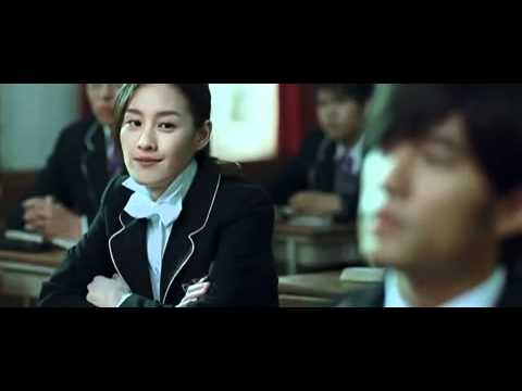 Secret Movie �能说的秘密   English Sub 4 11 Clipnabber Com