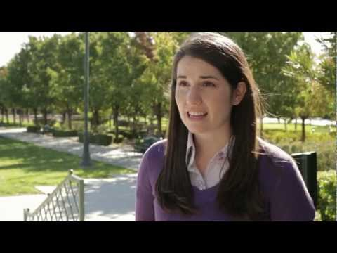 Nevada Connections Academy Online School Overview Video