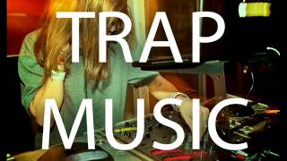 What So Not & American Honey - Play Packs (Trap)