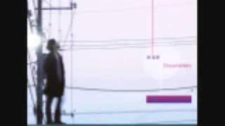 秦基博さんの3rdアルバム、『Documentary』の表題にもなっている曲です...
