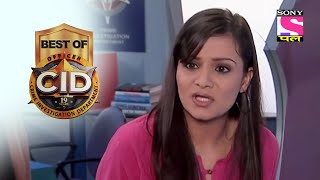 Best Of CID | सीआईडी | Secret Wife Of Unknown | Full Episode