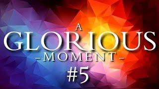 A Glorious Moment #5 :: RKO #3 - Oldschool Runescape