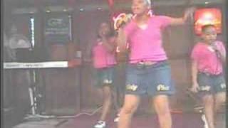 Kidz Jam Footage (DVR3 Performance):: MYSPACE.COM/DVR3MUSIC