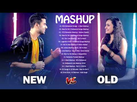 The Love Mashup 2020  Download Pagalworld /remix Mashup Songs 2020