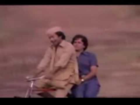 Ek ritu aaye song download lata mangeshkar djbaap. Com.
