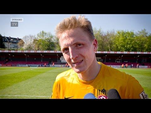 33. Spieltag | Köln - SGD | Stimmen zum Spiel