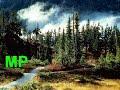 Ja do lasu nie pojade.I will not go into the forest. biesiada ludowa.wmv