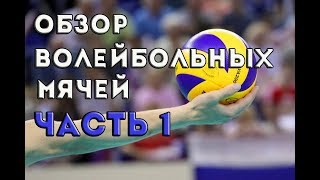 видео Пляжные мячи с логотипом