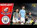 Talk About Football เวสต์แฮม Vs แมนฯซิตี้ ยิงไหลเป็นน้ำ 5-0 | AntiHero Thailand