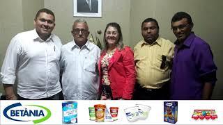 Limoeiro sediará encontro da União dos Vereadores do Ceará