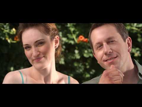 The Joneses   48 hour short film